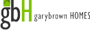 Gary Brown Homes